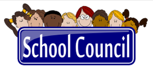 Image result for school council banner